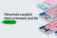 Fahrschule Langfeld